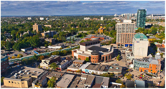City-of-Brampton 2
